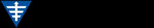 Servicio tecnico especialista Junkers