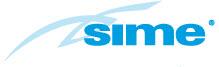 Servicio técnico oficial SIME enSevilla