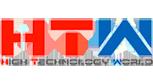 htw-spain-logo